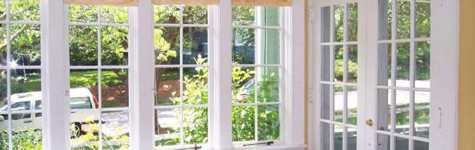 Rigo serramenti vendita fornitura e posa di finestre in pvc - Migliori finestre pvc ...