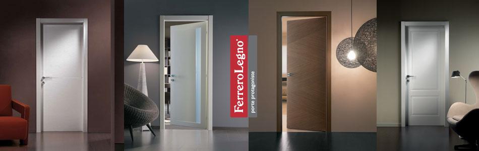 Emejing Porte Ferrero Legno Prezzi Photos - acrylicgiftware.us ...