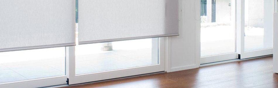 Rigo serramenti vendita ed installazione sistemi oscuranti - Sistemi oscuranti finestre ...